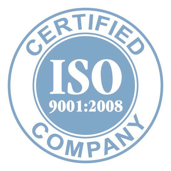 ISO-Certified-Logo-Blue