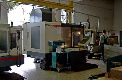mcfv-1060