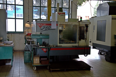 mcv-750-a