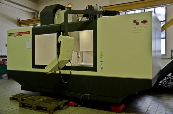 zps-mcfv-2080